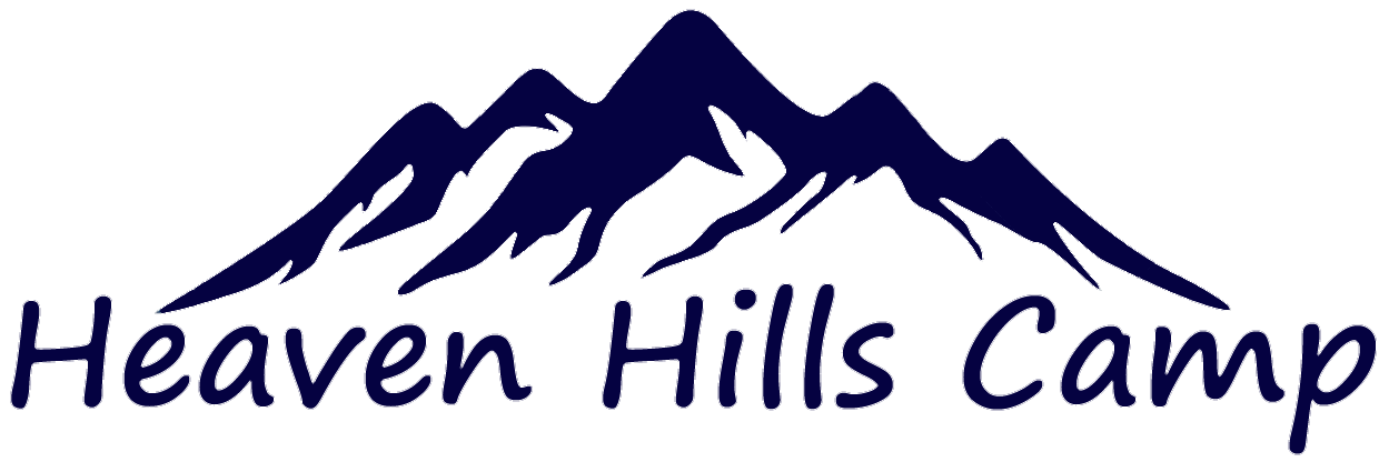 Heaven Hills Camp